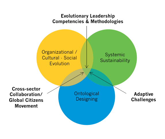diagram_evolutionary_leadership