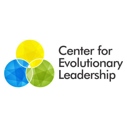 Center for evolutionary Leadership